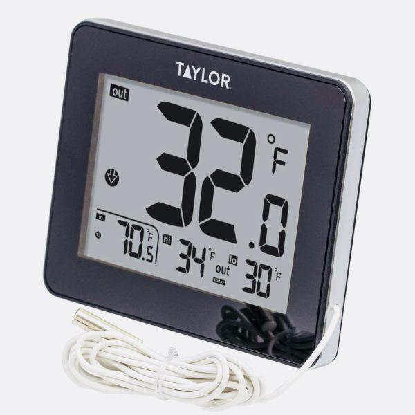 termometro-taylor-1710